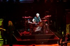 The-Stone-Music-Festival-20130420 Aerosmith V8l5001
