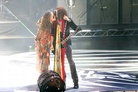 The-Stone-Music-Festival-20130420 Aerosmith V8l5080