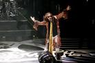 The-Stone-Music-Festival-20130420 Aerosmith V8l5089