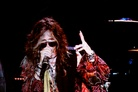 The-Stone-Music-Festival-20130420 Aerosmith V8l5094