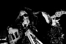 The-Stone-Music-Festival-20130420 Aerosmith V8l5096