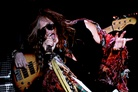 The-Stone-Music-Festival-20130420 Aerosmith V8l5097