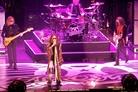 The-Stone-Music-Festival-20130420 Aerosmith V8l5100
