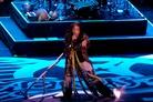 The-Stone-Music-Festival-20130420 Aerosmith V8l5107