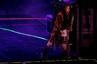 The-Stone-Music-Festival-20130420 Aerosmith V8l5132-Version-2
