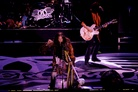 The-Stone-Music-Festival-20130420 Aerosmith V8l5166-Version-2