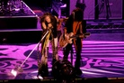 The-Stone-Music-Festival-20130420 Aerosmith V8l5181-Version-2