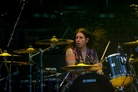 The-Stone-Music-Festival-20130420 Buckcherry- V8l3981