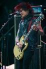 The-Stone-Music-Festival-20130420 Buckcherry- V8l4011