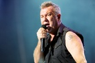 The-Stone-Music-Festival-20130420 Jimmy-Barnes--0887