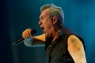 The-Stone-Music-Festival-20130420 Jimmy-Barnes--0914