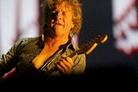 The-Stone-Music-Festival-20130420 Jimmy-Barnes--0924