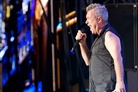 The-Stone-Music-Festival-20130420 Jimmy-Barnes--0929