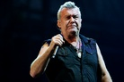 The-Stone-Music-Festival-20130420 Jimmy-Barnes--0931
