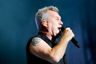 The-Stone-Music-Festival-20130420 Jimmy-Barnes S5u4876