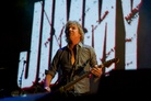 The-Stone-Music-Festival-20130420 Jimmy-Barnes V8l4683