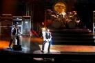 The-Stone-Music-Festival-20130420 Van-Halen S5u5114