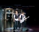 The-Stone-Music-Festival-20130420 Van-Halen S5u5160