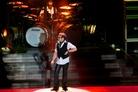 The-Stone-Music-Festival-20130420 Van-Halen V8l5369