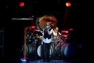 The-Stone-Music-Festival-20130420 Van-Halen V8l5487