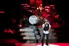 The-Stone-Music-Festival-20130420 Van-Halen V8l5507