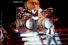 The-Stone-Music-Festival-20130420 Van-Halen V8l5641