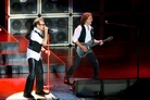 The-Stone-Music-Festival-20130420 Van-Halen V8l5674