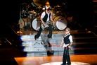 The-Stone-Music-Festival-20130420 Van-Halen V8l5696