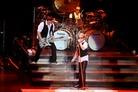 The-Stone-Music-Festival-20130420 Van-Halen V8l5718