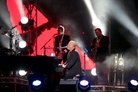 The-Stone-Music-Festival-20130421 Billy-Joel S5u5738
