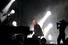 The-Stone-Music-Festival-20130421 Billy-Joel S5u5759