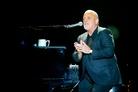 The-Stone-Music-Festival-20130421 Billy-Joel V8l0261