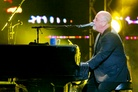 The-Stone-Music-Festival-20130421 Billy-Joel V8l0355-1