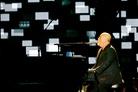 The-Stone-Music-Festival-20130421 Billy-Joel V8l0397