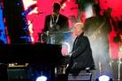 The-Stone-Music-Festival-20130421 Billy-Joel V8l0459