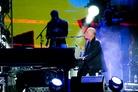 The-Stone-Music-Festival-20130421 Billy-Joel V8l0467