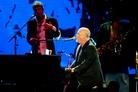 The-Stone-Music-Festival-20130421 Billy-Joel V8l0502