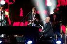 The-Stone-Music-Festival-20130421 Billy-Joel V8l0527