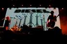 The-Stone-Music-Festival-20130421 Diesel V8l9810
