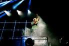 The-Stone-Music-Festival-20130421 Icehouse V8l9893