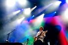 The-Stone-Music-Festival-20130421 Icehouse V8l9903