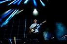 The-Stone-Music-Festival-20130421 Icehouse V8l9960