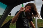 Stoned-From-The-Underground-2012-Festival-Life-Sofia- 0005