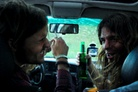 Stoned-From-The-Underground-2012-Festival-Life-Sofia- 0010-Copy