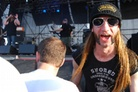 Stoned-From-The-Underground-2012-Festival-Life-Sofia- 0966