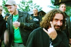 Stoned-From-The-Underground-2012-Festival-Life-Sofia- 1319