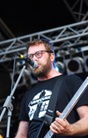 Stoned-From-The-Underground-20120713 Red-Fang- 1005