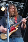 Stoned-From-The-Underground-20120713 Red-Fang- 1009