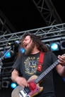 Stoned-From-The-Underground-20120713 Red-Fang- 1036