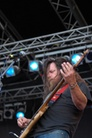 Stoned-From-The-Underground-20120713 Red-Fang- 1038